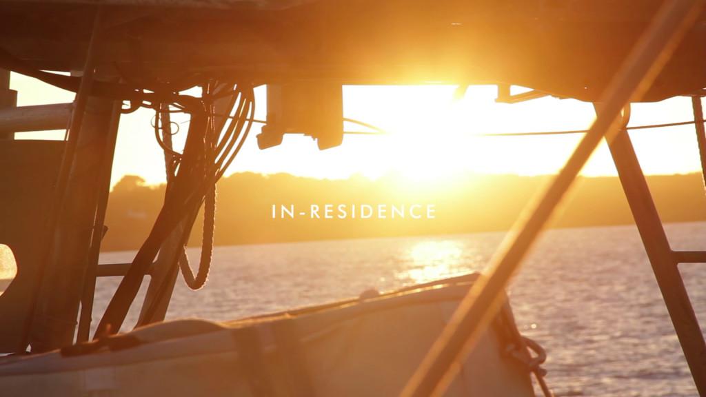 In-Residence